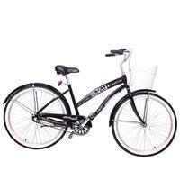Monark-Bicicleta-Cancun-Aro-26-Mujer-Negro-527907-1