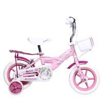 Monarette-Bicicleta-Candy-1250-Aro-12-Nina-Rosado-528030-1