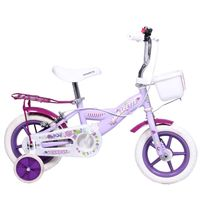 Monarette-Bicicleta-Candy-1250-Aro-12-Nina-Lila-528031-1