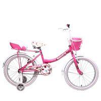Monarette-Bicicleta-Orquidea-Aro-20-Nina-Fucsia-556040-1