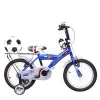 Monark-Bicicleta-Gol-Aro-16-Nino-Azulino-702880-1