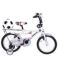 Monark-Bicicleta-Gol-Aro-16-Nino-Plata-702881-1