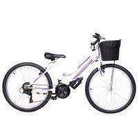 Monark-Bicicleta-Demon-Chic-Aro-24-Mujer-Blanco-702893-1