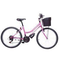 Monark-Bicicleta-Demon-Chic-Aro-24-Mujer-Fucsia-702894-1