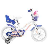 Monark-Bicicleta-Fantasy-Bike-Aro-16-Nino-Azul-702897-1