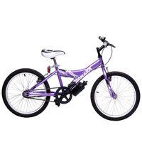 Monark-Bicicleta-Tormenta-Max-Aro-20-Unisex-Lila-702909-1