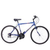 Monark-Bicicleta-Monarette-H-Aro-26-Hombre-Azulino-702913-1