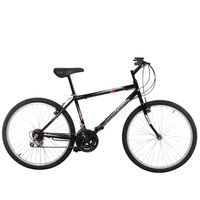 Monark-Bicicleta-Monarette-H-Aro-26-Hombre-Negro-702914-1