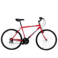 Monark-Bicicleta-Monarette-H-Aro-26-Hombre-Rojo-702916-1