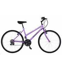 Monark-Bicicleta-Monarette-M-Aro-26-Mujer-Lila-702919