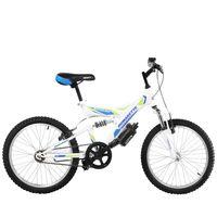 Monarette-Bicicleta-Hunter-200-Aro-20-Nino-Blanco-Azul-741543-1