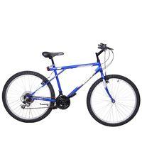 Monarette-Bicicleta-Black-Jack-15.0-Aro-26-Hombre-Azulino-745142-1