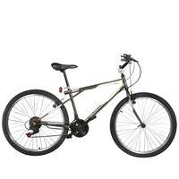 Monarette-Bicicleta-Black-Jack-15.0-Aro-26-Hombre-Plomo-745144-1