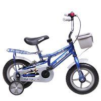 Monarette-Bicicleta-Penguin-1202-Aro-12-Nino-Azulino-748743-1