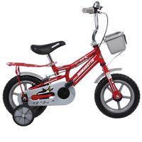 Monarette-Bicicleta-Penguin-1202-Aro-12-Nino-Rojo-748744-1