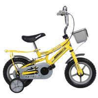 Monarette-Bicicleta-Penguin-1202-Aro-12-Nino-Amarillo-748745-1
