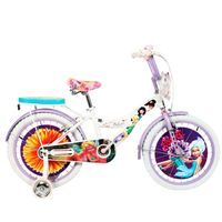 Monark-Bicicleta-The-Fairies--Aro-20-Nina-Blanco-Lila-749175-1