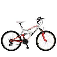 Monarette-Bicicleta-Samurai-Aro-24-Hombre-Blanco-Naranja-750296