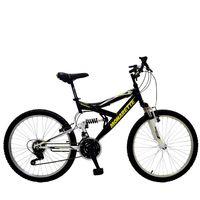 Monarette-Bicicleta-Samurai-Aro-24-Hombre-Negro-Blanco-750297