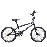 Monarette-Bicicleta-Eagle-FS-800-Aro-20-Nino-Negro-750311-1