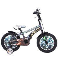 Mkp-Bicicleta-Star-Wars-First-Order-Aro-16-Nino-Negro-756426-1