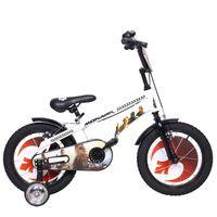 Mkp-Bicicleta-Star-Wars-Resistance-Aro-16-Nino-Blanco-756427-1