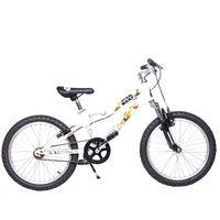 Mkp-Bicicleta-Star-Wars-Resistance-Aro-20-Nino-Blanco-756428-1