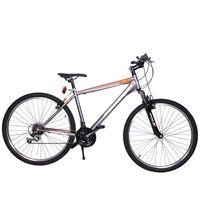 Monark-Bicicleta-Fast-Track-Aro-27.5-Hombre-Plomo-Naranja-900765-1