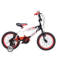 Monarette-Bicicleta-Coyote-Aro-16-Nino-Negro-Rojo-900766-1