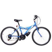 Monark-Bicicleta-Demon-YSX-Aro-24-Nino-Azulino-926154-1