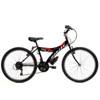 Monark-Bicicleta-Demon-YSX-Aro-24-Nino-Negro-926179