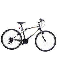 Monark-Bicicleta-Black-Jack-15.0-Aro-26-Hombre-Negro-931553-1