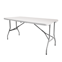Mesa-Rectangular-Plegable-152cm-Blanco-968769-2