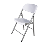 Silla-Plegable-Blanco-968771-2