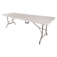 Mesa-Rectangular-Plegable-244cm-Blanco-968772-2