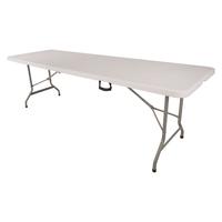 Mesa-Rectangular-Plegable-244cm-Blanco-968772-2