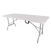 Mesa-Rectangular-Plegable-180cm-Blanco-968773-2