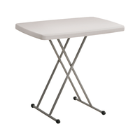Mesa-Regulable-76cm-Blanco-968775-2