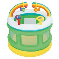 Bestway-Corralito-Inflable-978080