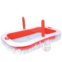 Bestway-Piscina-Interactiva-Voley-978085