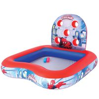 Bestway-Piscina-Interactiva-Spiderman-978096