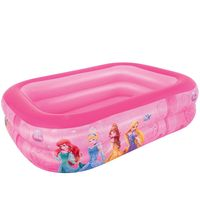 Bestway-Piscina-Familiar-Princesas-978091