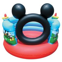 Bestway-Saltarin-Mickey-Mouse-978088-1