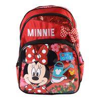 Mochila-Minnie-949176_3