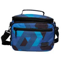 Lonchera-Kayak-Azul-926372_3