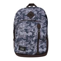 Mochila-Laptop-Venice-705-Pix-Camuflado-954404-b