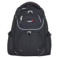 Xtrem-Mochila-Laptop-Giga-701-Negro-954381-1