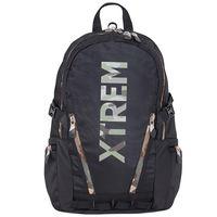 Xtrem-Mochila-Laptop-Mega-702-Camo-Negro-954385-1