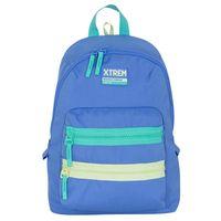 Xtrem-Mochila-Summer-708-Azul-Plastico-954420-1