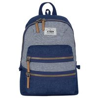 Xtrem-Mochila-Summer-708-LTD-Denim-954421-1